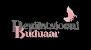 Depilatsiooni Buduaar