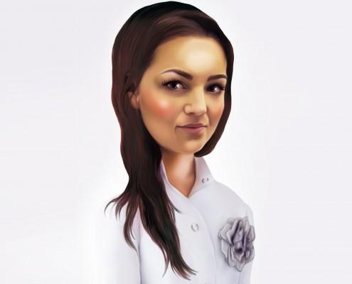 Maarja Vallsalu